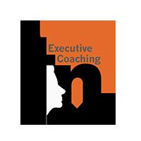 TN Executive Coaching